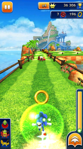 Sonic_Dash_2