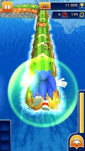 Sonic_Dash_3