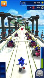 Sonic_Dash_6
