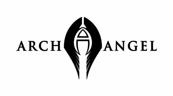 Archangel для Android