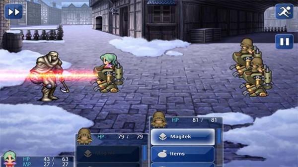 Final-Fantasy-6-1
