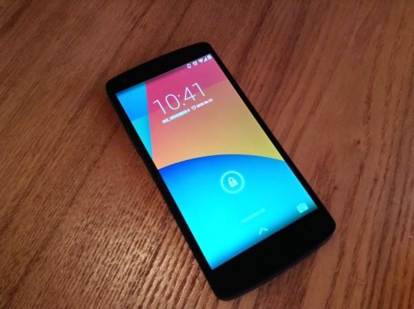 Nexus-5_1