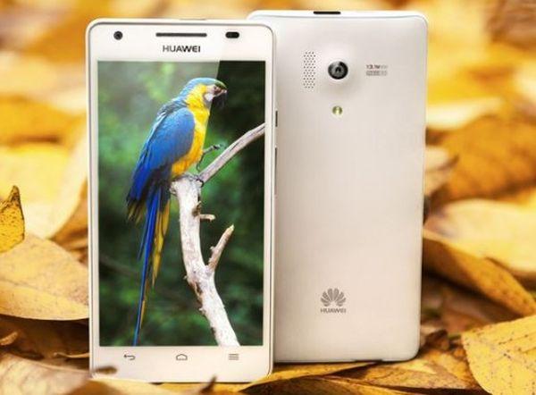 Huawei-Honor-3-antutu