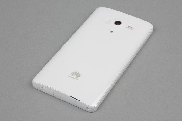 Huawei-Honor-3