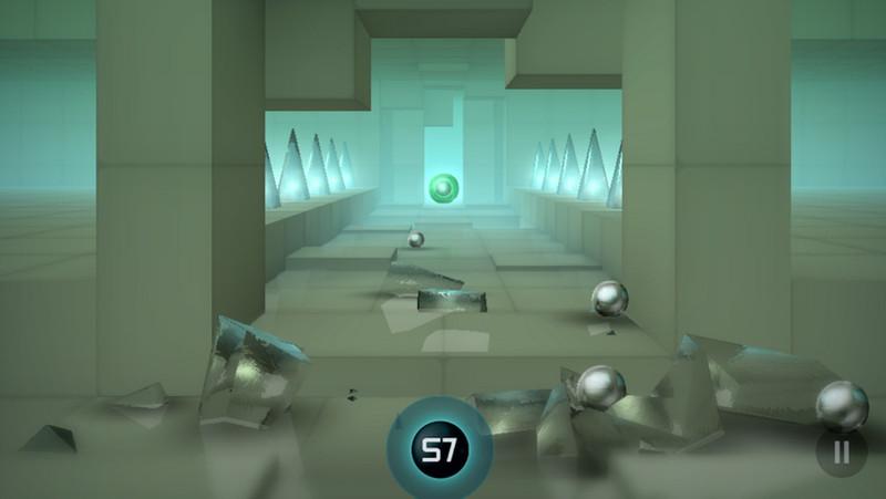 Скачать На Андроид Игру Смэш Хит - фото 8