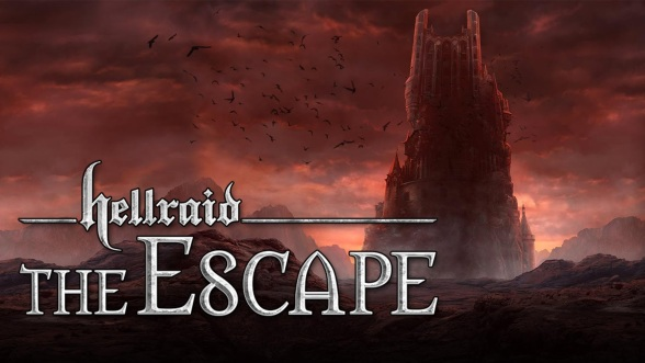 hellraid_the_escape