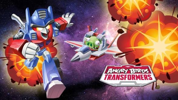 AB_transformers