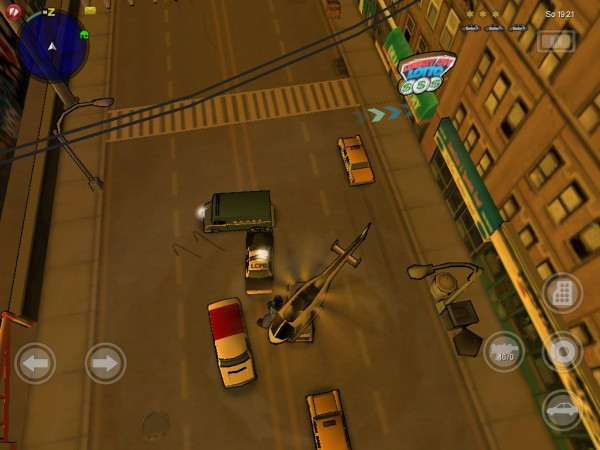 GTA-Chinatown-Wars-Screenshot-1