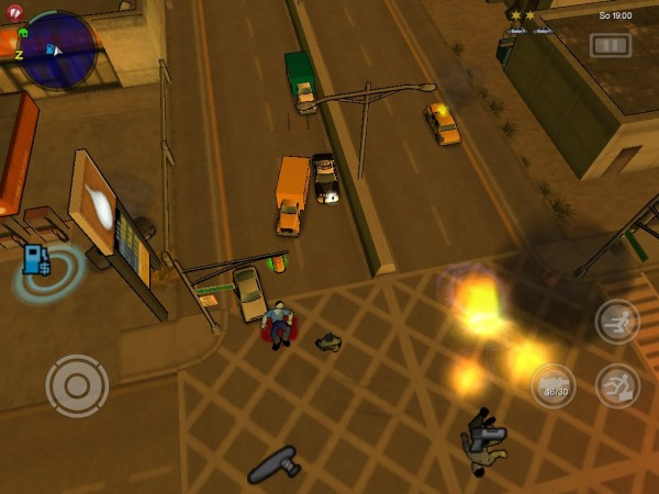 GTA-Chinatown-Wars-Screenshot-2