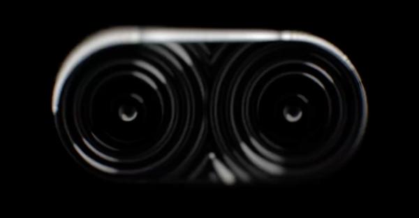 Камеры ZenFone 2015