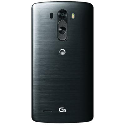 камера в LG G3