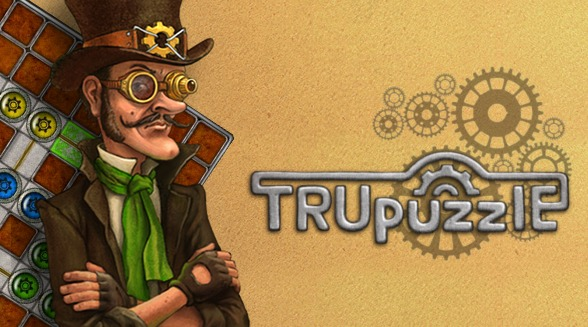 trupuzzle_main