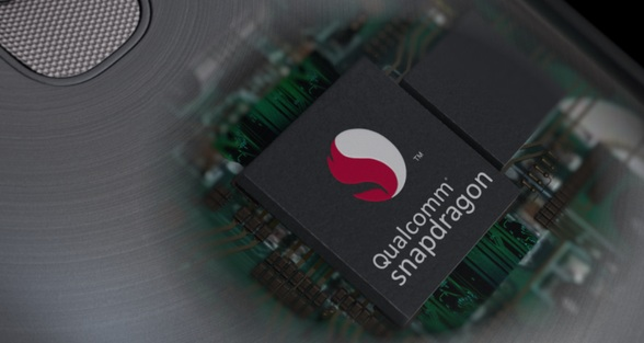 Snapdragon 810 vs 805
