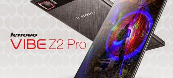 Lenovo-Vibe-Z2-Pro_6