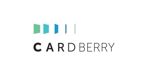 CardberryLogo