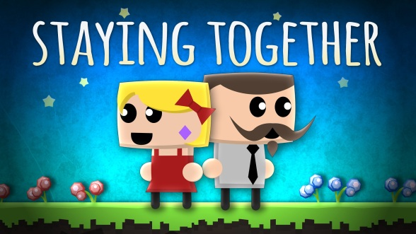 Staying Together для Android
