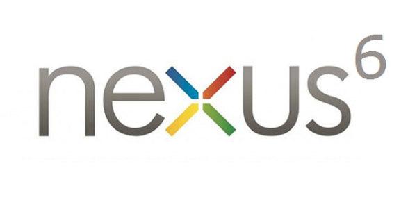 Nexus 6 обзор