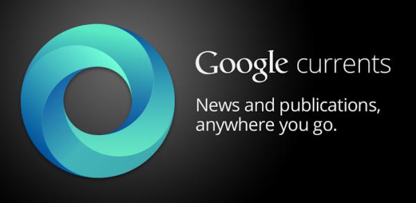 Google Медиа