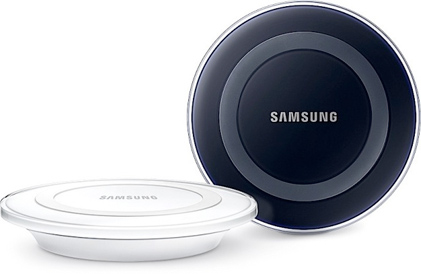 samsung-wireless