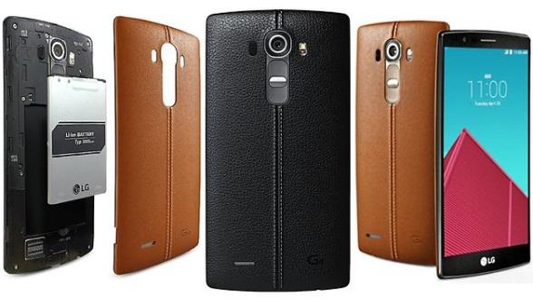 LG-G4-main