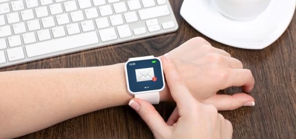 smart-watches-2