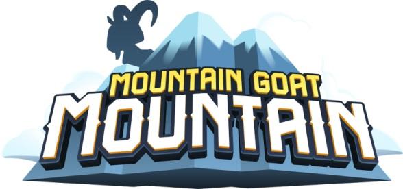 Mountain Goat Mountain