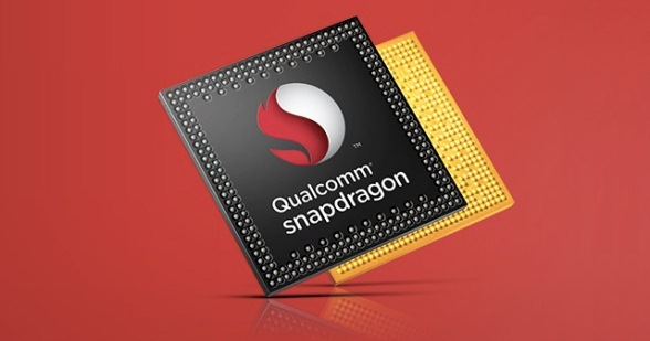 Qualcomm Snapdragon 617 и 430