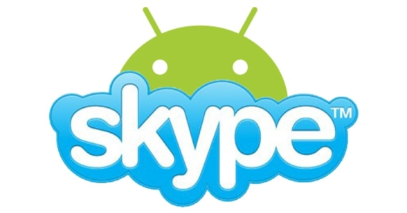 Skype для Android проблемы