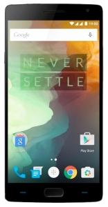 Экран OnePlus Two