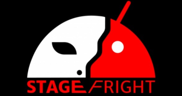 Stagefright 2.0