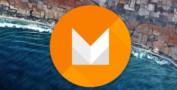 Проблемы Android 6.0