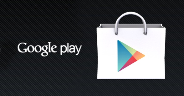 Что делать, если не работает Google Play Маркет