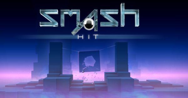 09-Smash_Hit