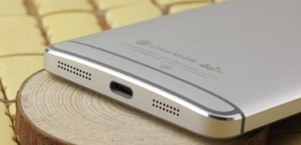 5 лучших портативных зарядок с разъёмом USB Type-C