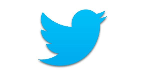 Twitter на Android: 10 лучших мобильных приложений