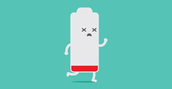 Топ 6 популярных мифов об аккумуляторах (батареях) гаджетов