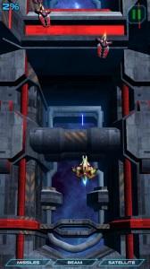 Скриншоты Photon Strike