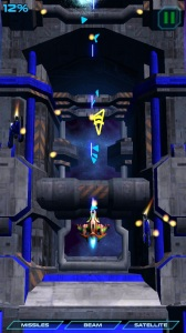 Игра Photon Strike