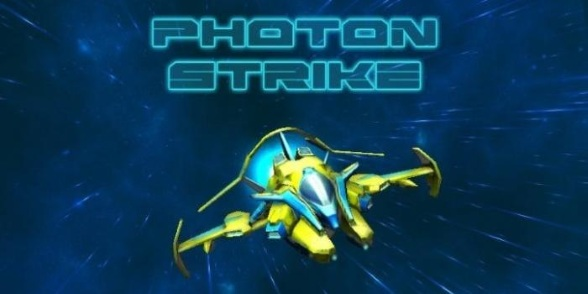 Photon Strike на Android