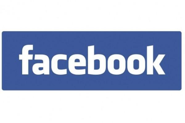 02-facebook