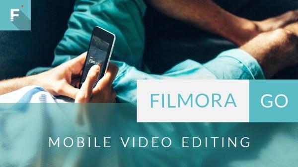 2-FilmoraGo
